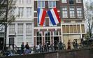 Holendrzy idą w odwrotną stronę niż Polska. Coraz częściej otwierają sklepy w niedziele