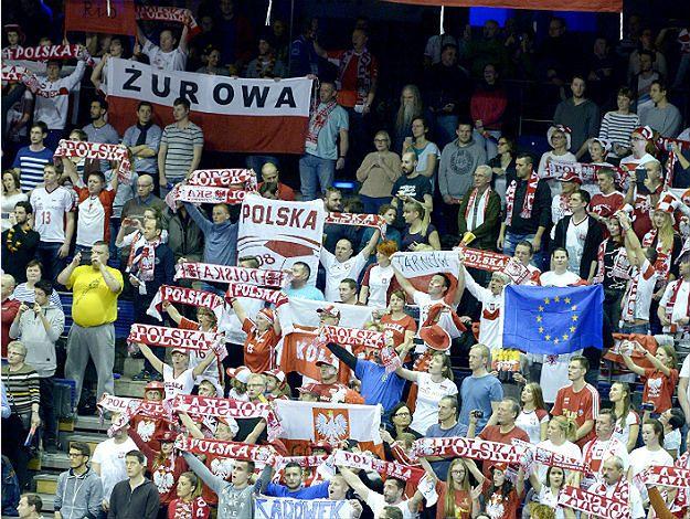 """Czy Polacy i Niemcy naprawdę się nie lubią? """"Stereotypy łagodnieją, ale w sytuacjach takich jak mecz wykraczają poza polityczną poprawność"""""""