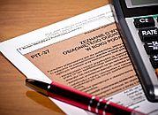 PIT/O niezbędnikiem podatnika odliczającego ulgi