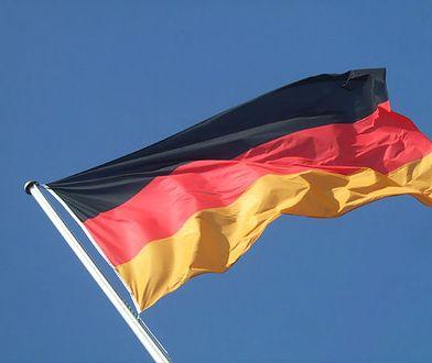 Rekordowa kumulacja w Niemczech. Szczęściarz zgarnął 90 mln euro