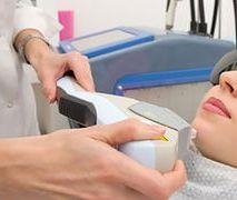 Laserowe usuwanie owłosienia to jedna z najskuteczniejszych metod na uciążliwe włoski