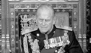 Pogrzeb księcia Filipa. Gdzie oglądać i czego się spodziewać?