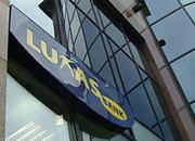 Lukas Bank: Wkrótce pod marką Credit Agricole
