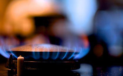 Są zatwierdzone nowe, niższe taryfy na gaz