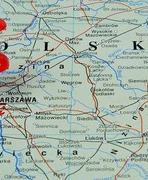 EBOiR podnosi prognozę wzrostu PKB dla Polski, obniża dla regionu