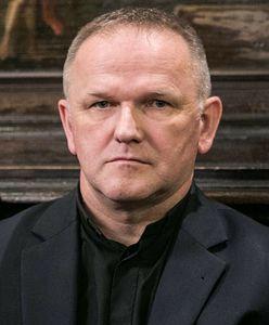 Ksiądz Lemański broni kardynała Dziwisza i Jana Pawła II
