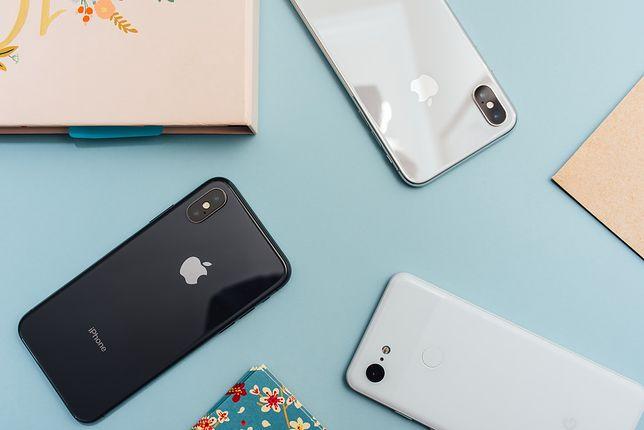 Jaki iPhone kupić?