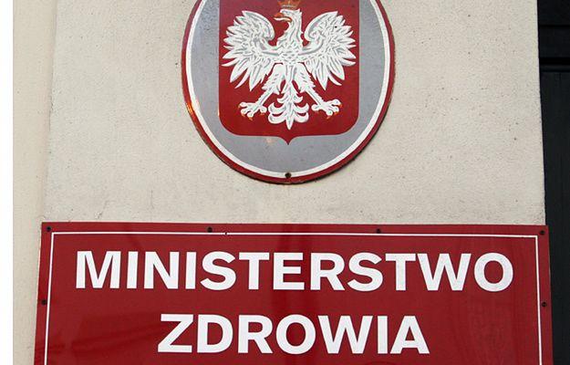 MZ: minister może wydać zgodę na refundację leków zawierających kanabinoidy