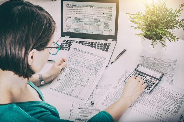 Jak dobrze współpracować z księgową?