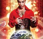 Prince wkurza najbardziej