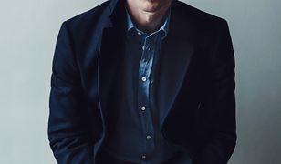 """Brytyjski następca tronu udzielił wywiadu magazynowi """"GQ"""""""