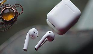 Wybierz swoje słuchawki. Liczy się wygoda i jakość dźwięku