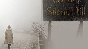 Sequel filmowego Silent Hill będzie mieć nowego reżysera?