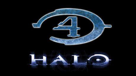 Gearbox stworzy Halo 4?