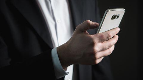 Klawiatura Gboard na Androida sprawia problemy. Niektórzy nie mogą wpisać PIN-u