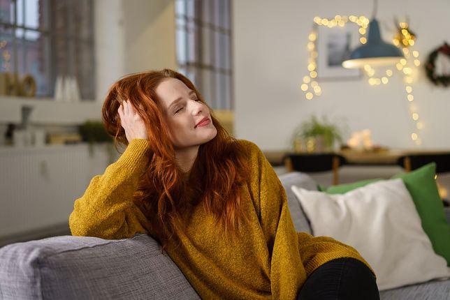Couchsurfing - podziel się kanapą, możesz zyskać przyjaciół