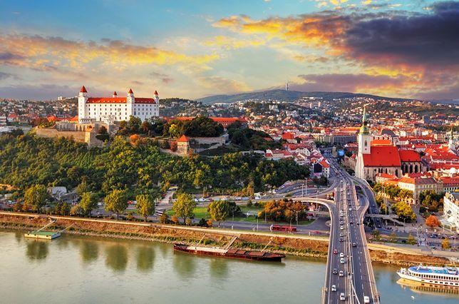 Atrakcje niedocenionej europejskiej stolicy