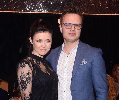 Katarzyna Cichopek i Marcin Hakiel: Gorzko mówili o swoim związku. Kiedyś ich romansem żyła cała Polska