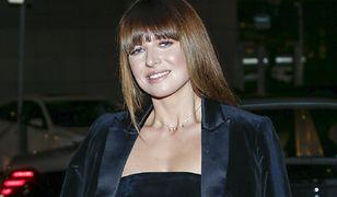 Anna Lewandowska zawitała do Polski. Odwiedziła znaną przyjaciółkę