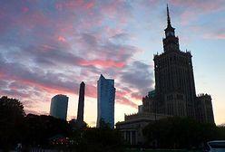 """""""Warszawa jest wampirem!"""" (list od czytelnika)"""