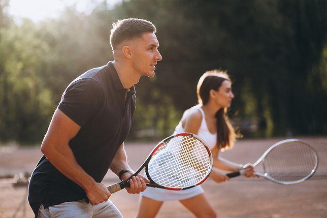 Popularność tenisa rośnie – 3 powody, dla którego tak się dzieje
