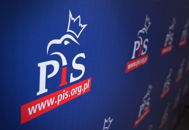 PiS ma problem na Dolnym Śląsku