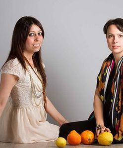Tkanina z pomarańczy. Ubrania, które odżywią skórę witaminami