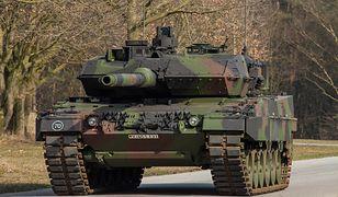 Czołg nowej generacji MGCS nie dla Polski. Niemcy publikują raport