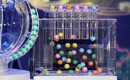 Kumulacja w Lotto będzie, nawet jak jej nie będzie