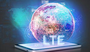 Cyfrowy Polsat: Z internetem LTE telewizja za 0 zł
