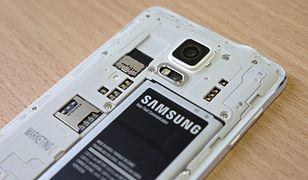 Wymiana baterii niedługo już nie będzie koniecznością
