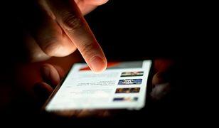 Smartfon to twoje centrum dowodzenia. Zabezpiecz go!