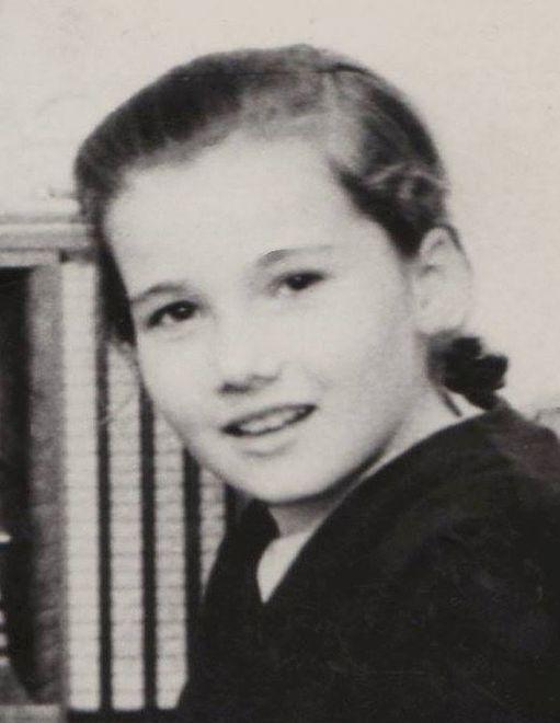 Prezydent Warszawy wspomina lata swojego dzieciństwa