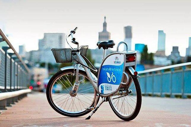 Debata: Rowery - Czy Warszawa jest gotowa na system Veturilo?