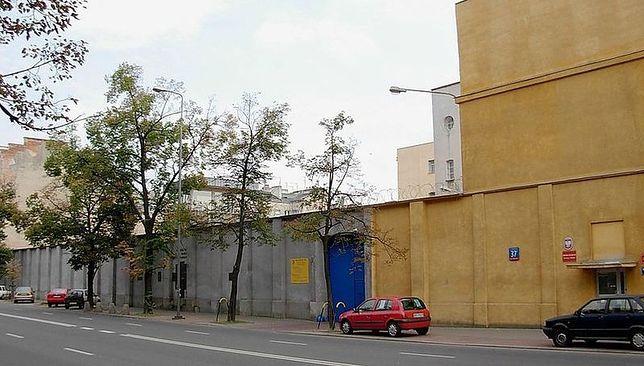 Muzeum Ofiar Komunizmu powstanie w areszcie przy Rakowieckiej