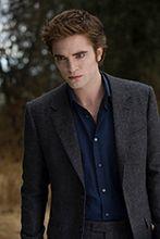 Robert Pattinson chce pozostać w krainie fantasy