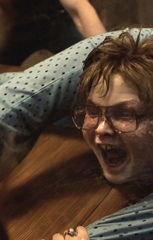 """""""Obecność 3: Na rozkaz diabła"""" ukazało się na Blu-ray i DVD"""