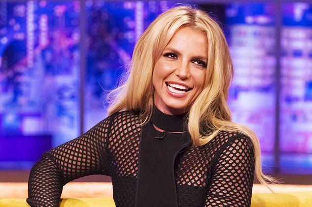 """Britney Spears nie żyje? Ktoś sobie """"zażartował"""" z piosenkarki"""