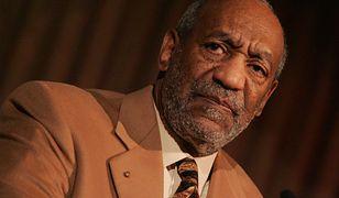 Bill Cosby chce wyjść na wolność. Sąd odrzucił apelację