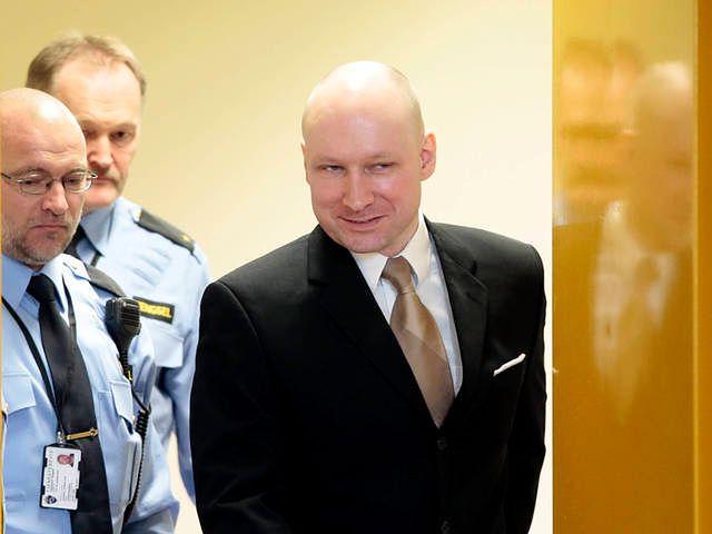 Dosadna ocena kontrowersyjnego wyroku norweskiego sądu