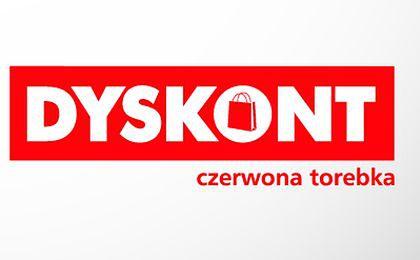 Dyskont Czerwona Torebka - powstaje konkurencja dla Biedronki i Lidla