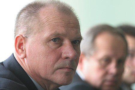 Polski ambasador w Iraku wybudzony ze śpiączki