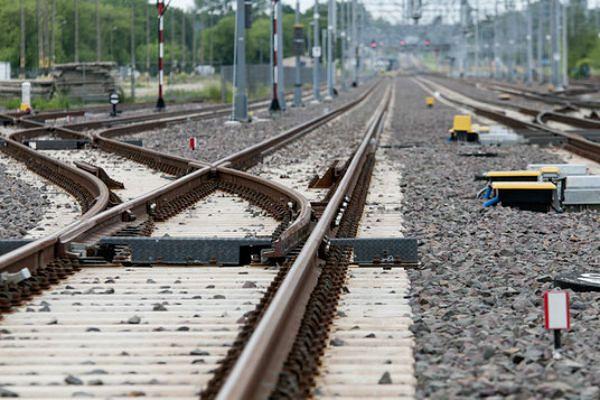 Wkrótce z Gdańska do Poznania szybciej i taniej pojedziemy pociągiem