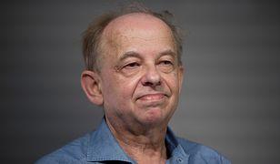 TVP pozwała profesora Wojciecha Sadurskiego. Będą dwie rozprawy