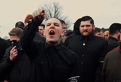 """""""Wytępić całe to bydło"""". Wstrząsający obraz nienawiści"""