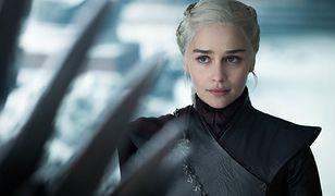 """8. sezon """"Gry o tron"""" jednak przypadł do gustu widzom? Zaskakujące wyniki badań"""