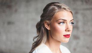 Perfekcyjne rzęsy to podstawa udanego makijażu