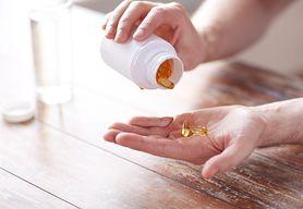 Dekstrometorfan – dawkowanie, przeciwskazania, leki