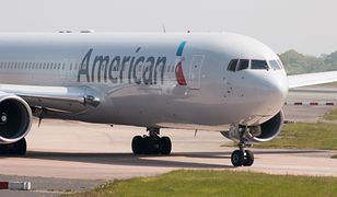 Samoloty z Krakowa do Chicago mają latać pięć razy w tygodniu.