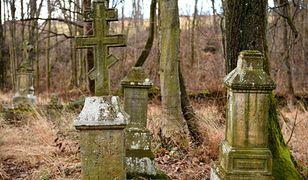 Warszawa. Trwa batalia o dojście do cmentarza. Droga miała być gotowa jeszcze w sierpniu
